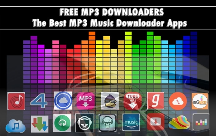 Top alternatives to beemp3 for you to free download mp3.