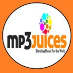 MP3 Juice Downloader App