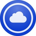 Super Cloud Song MP3 Downloader