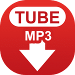 TubeMp3 YouTube Downloader App