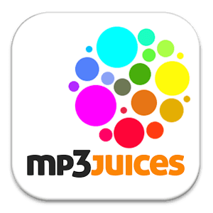 MP3 JUICES DOWLOADER APP